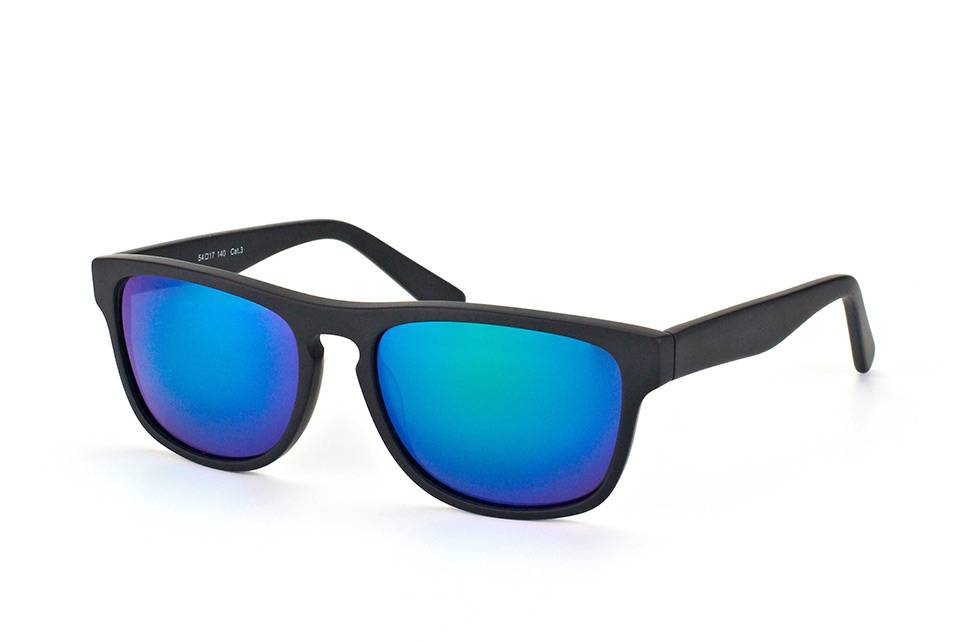 Mister Spex Collection John 2028 001