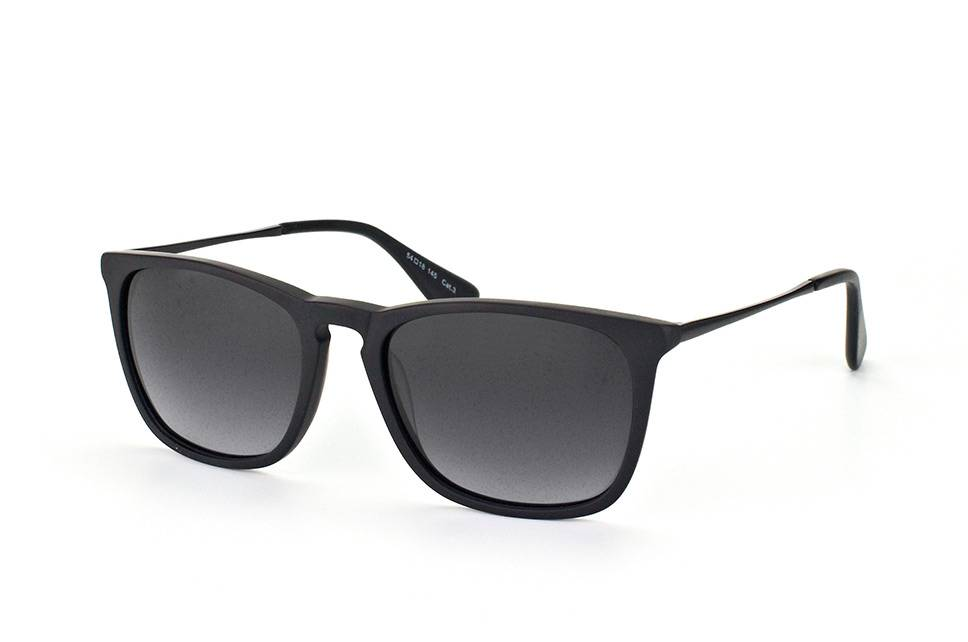 Mister Spex Collection Johnny 2035 001