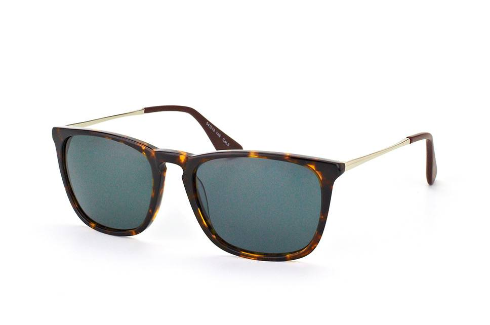 Mister Spex Collection Johnny 2035 002