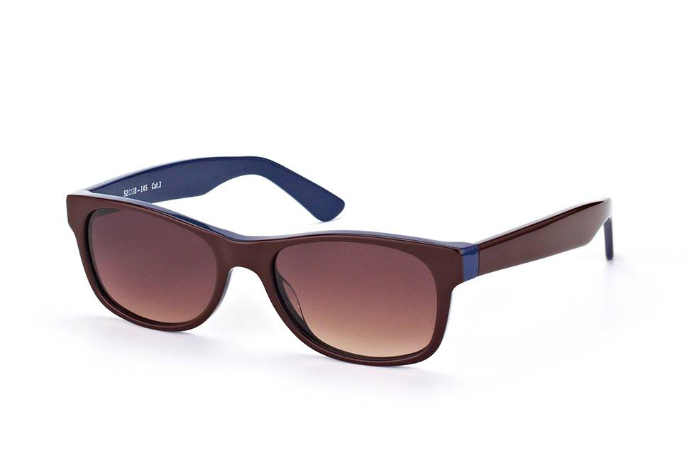 Mister Spex Collection Harrison 2014 009