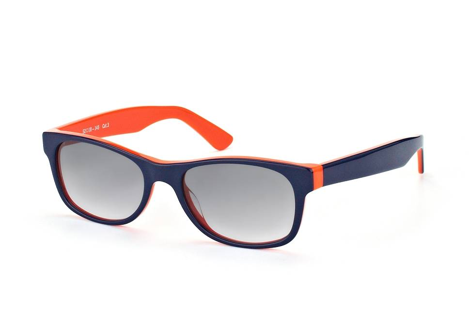 Mister Spex Collection Harrison 2014 008