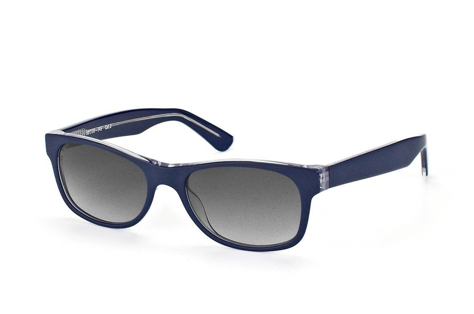 Mister Spex Collection Harrison 2014 005