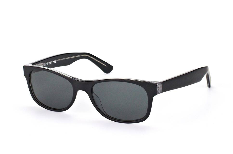 Mister Spex Collection Harrison 2014 004