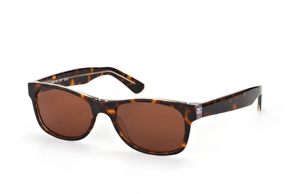 Mister Spex Collection Harrison 2014 006