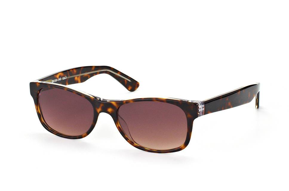 Mister Spex Collection Harrison 2014 007
