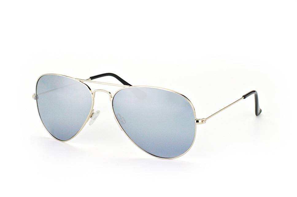 Mister Spex Collection Tom 2004 012