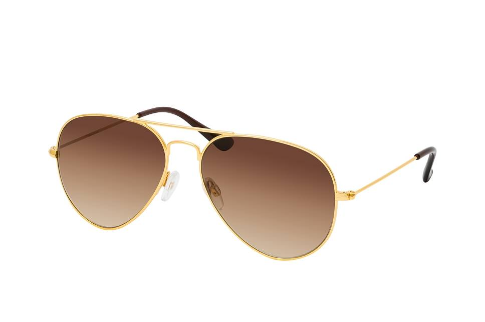 Mister Spex Collection Tom small 2004 003