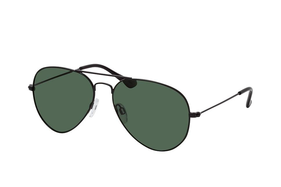 Mister Spex Collection Tom small 2004 004