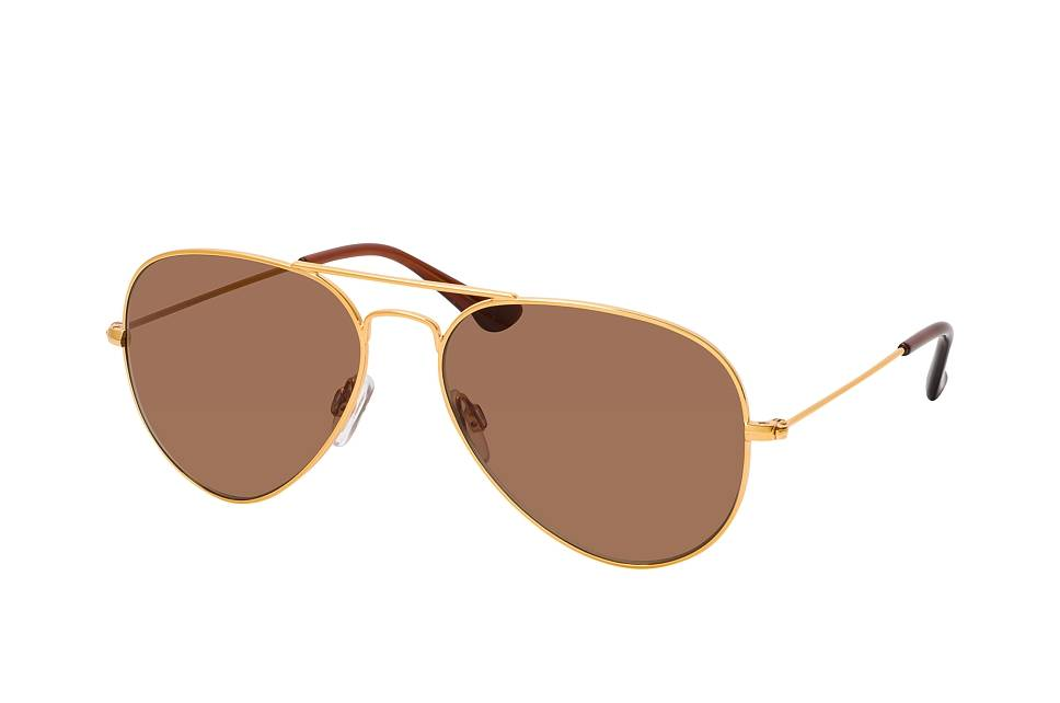 Mister Spex Collection Tom small 2004 001