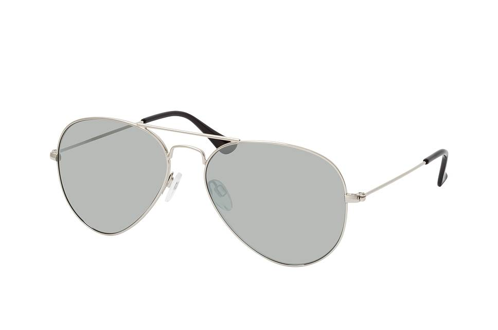 Mister Spex Collection Tom small 2004 008