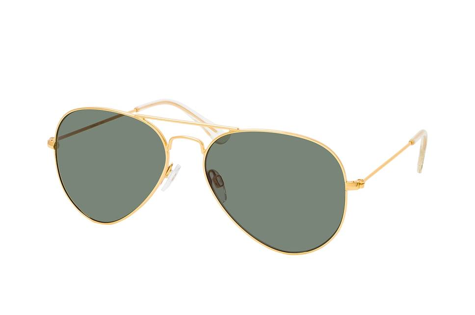 Mister Spex Collection Tom small 2004 007