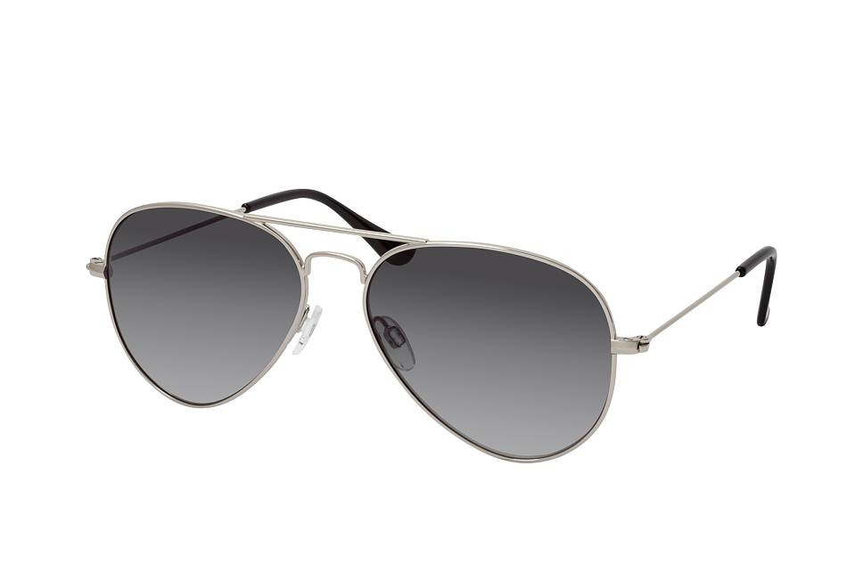 Mister Spex Collection Tom small 2004 005