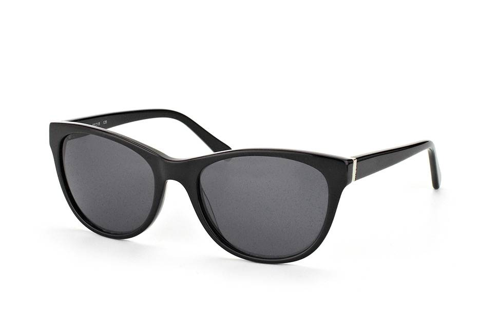 Mister Spex Collection Emily 2031 001