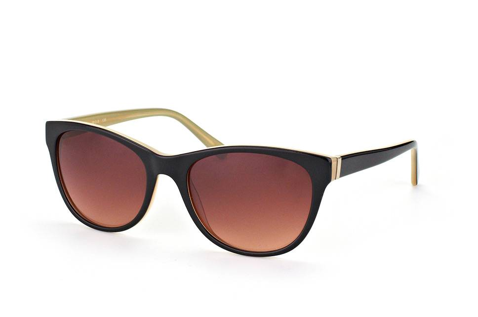 Mister Spex Collection Emily 2031 002
