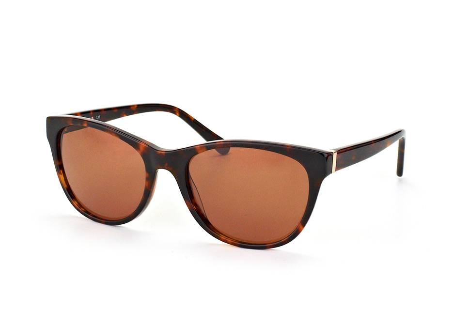 Mister Spex Collection Emily 2031 003