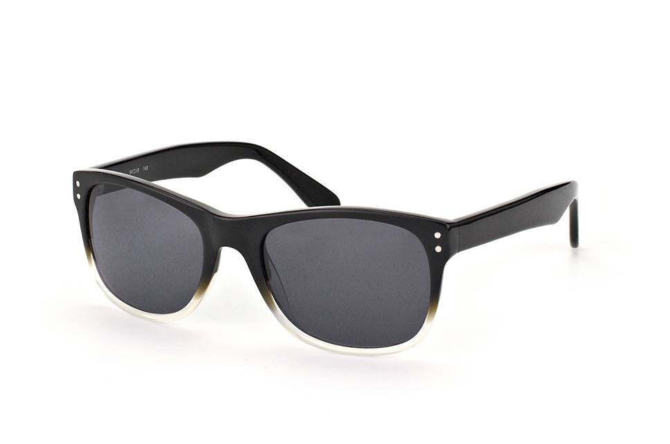 Mister Spex Collection Alain 2026 002