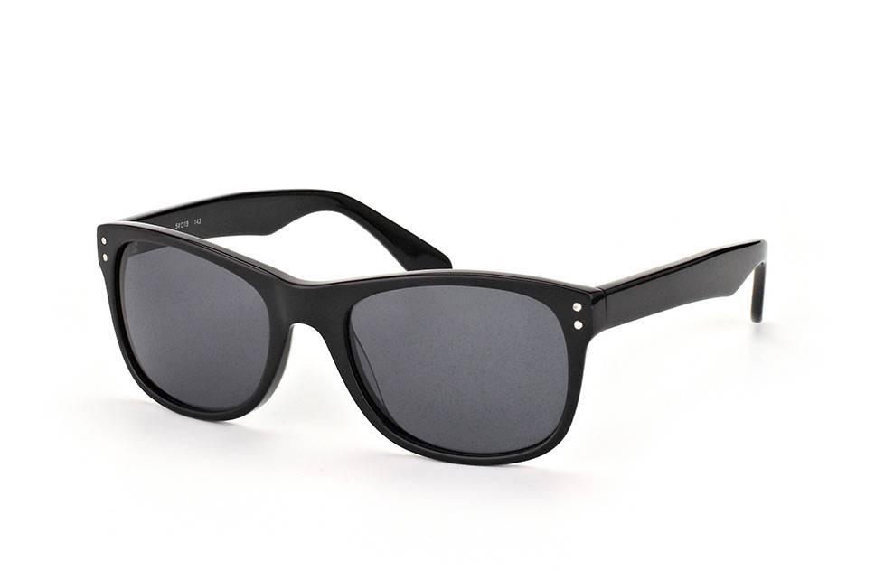 Mister Spex Collection Alain 2026 001