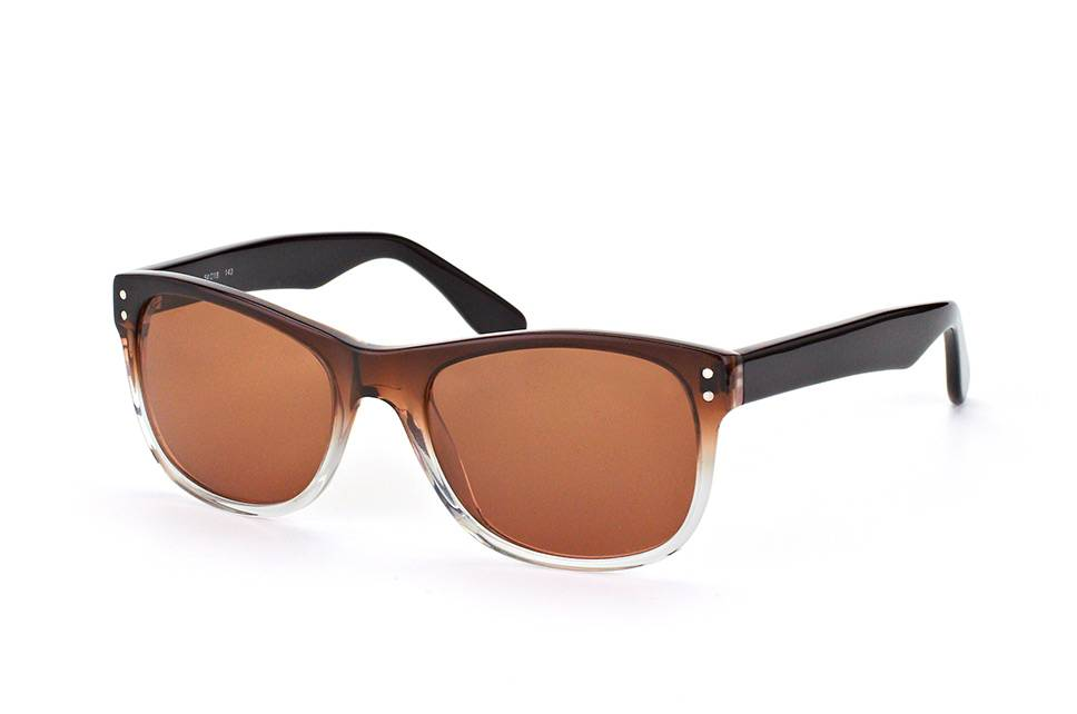 Mister Spex Collection Alain 2026 003