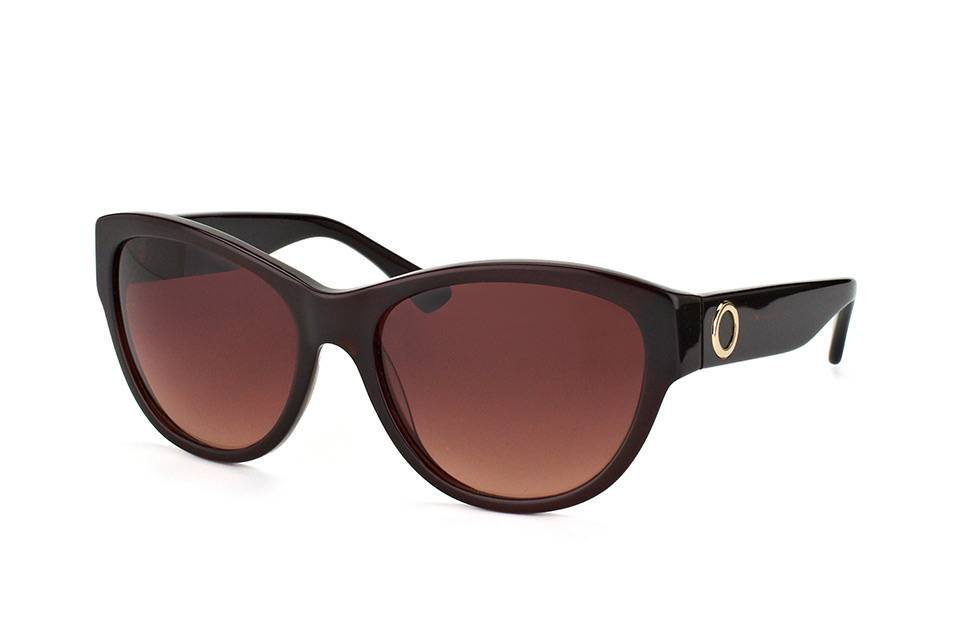 Mister Spex Collection Audrey 2032 001