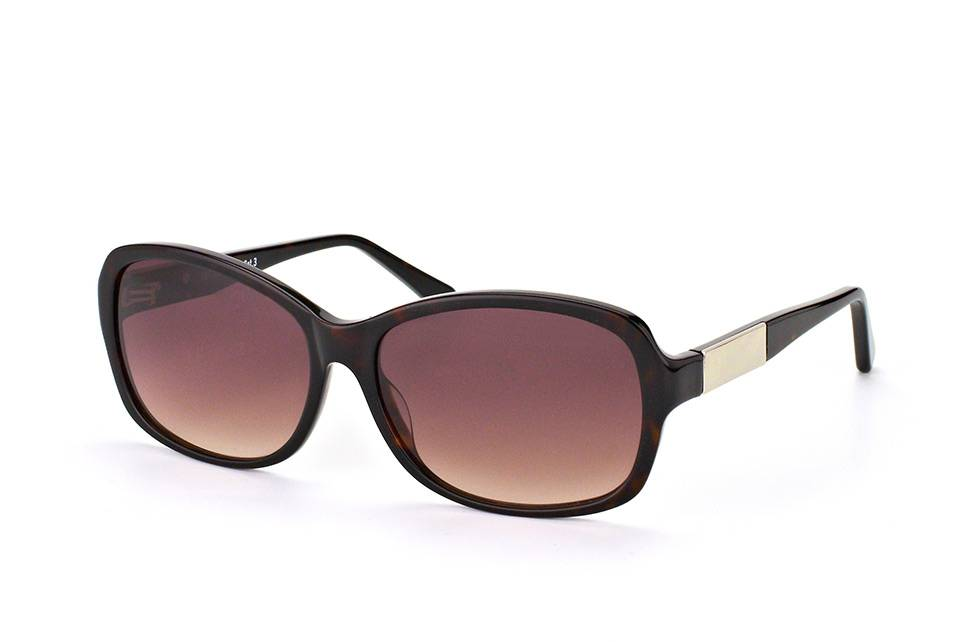 Mister Spex Collection Gena 2029 001