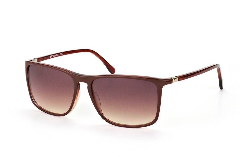 Mister Spex Collection Alan 2034 002