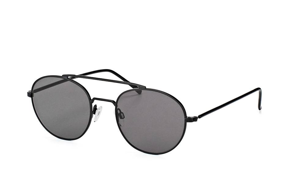 Mister Spex Collection