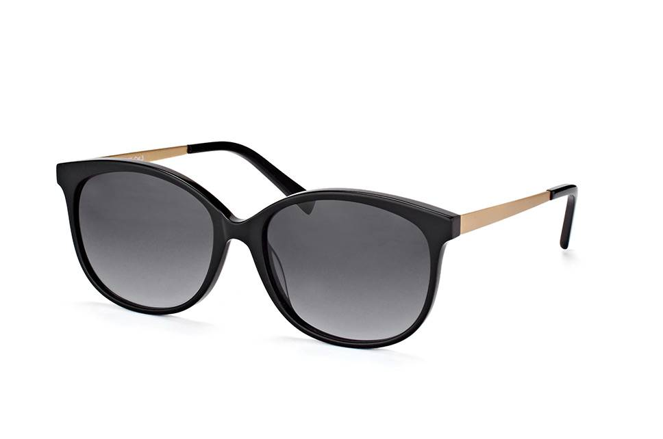 Mister Spex Collection Millie 2055 001