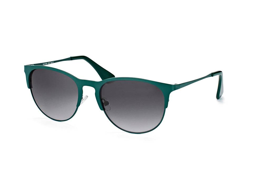 Mister Spex Collection Alexis 2061 003