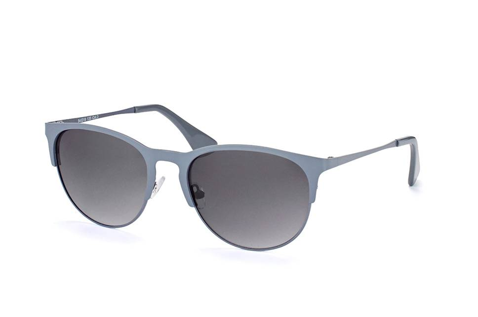 Mister Spex Collection Alexis 2061 002