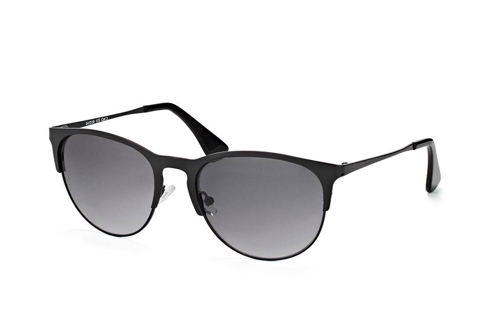 Mister Spex Collection Alexis 2061 001
