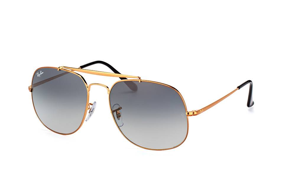 Ray Ban General RB 3561 197/71