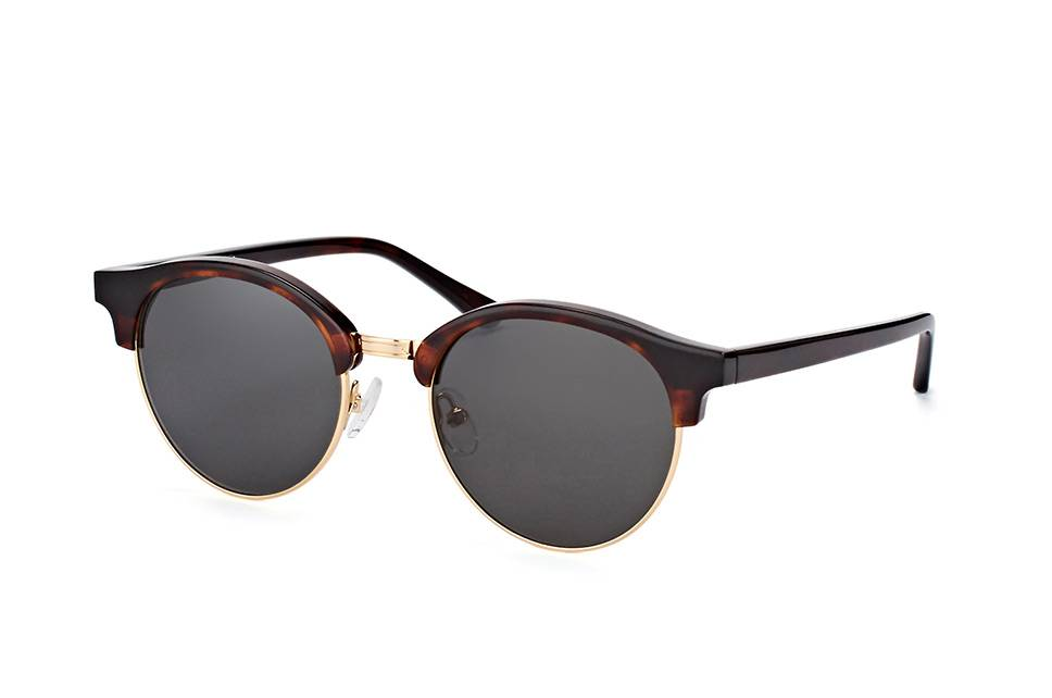 Mister Spex Collection Bryan 2053 001