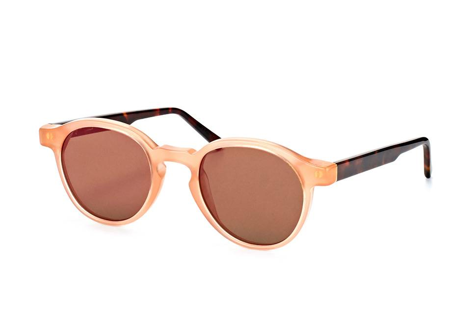 Super by Retrosuperfuture The Iconic Series Pink 2LQ/R