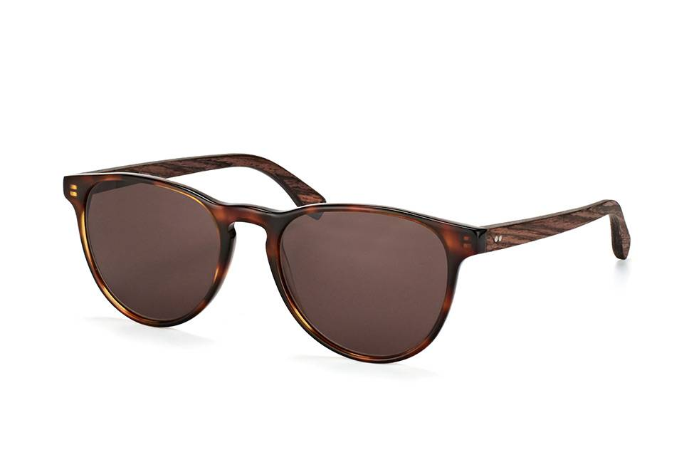 Mister Spex Collection Olivia 2062 002