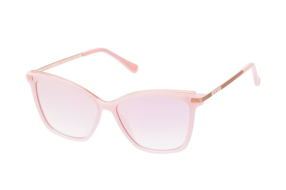 Ted Baker Marlo 1497 236