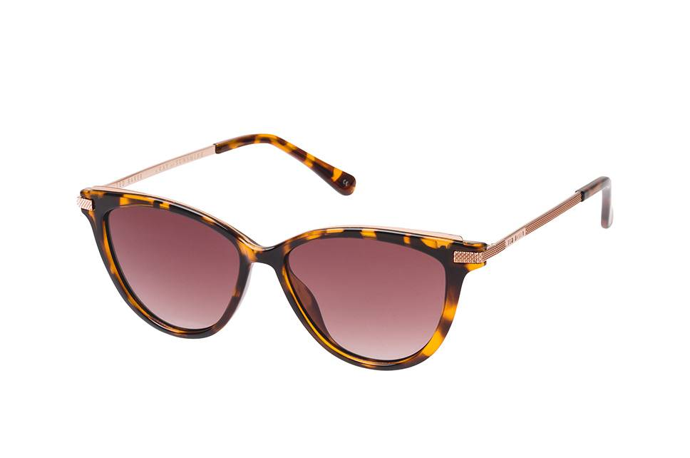Ted Baker Marlo 1497 122