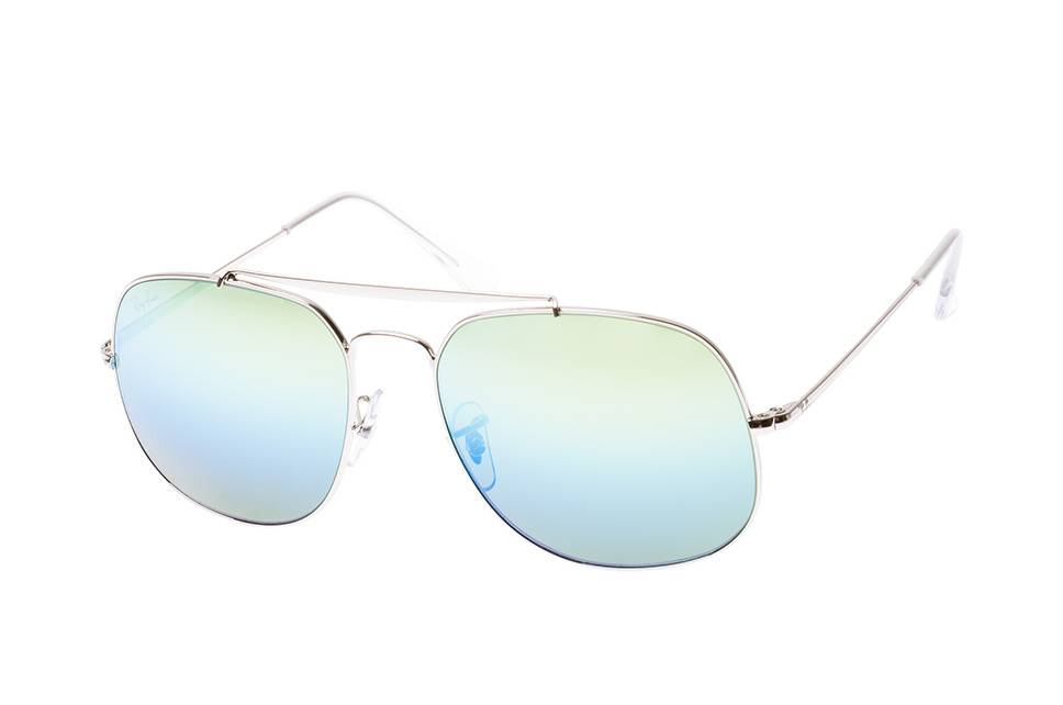 Ray Ban General RB 3561 003/I2