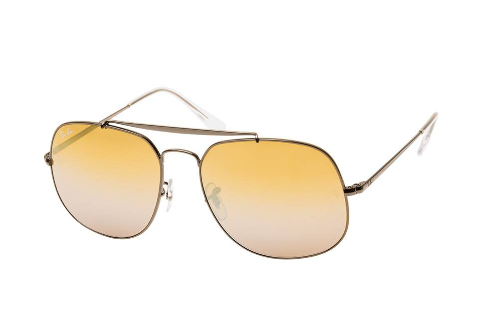 Ray Ban General RB 3561 004/I3