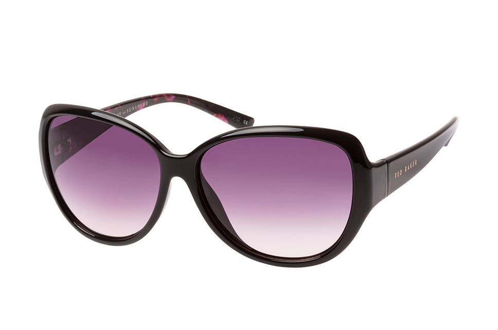 Ted Baker Shay 1394 011