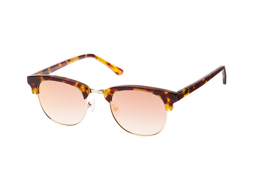 Mister Spex Collection Denzel 2013 006 small