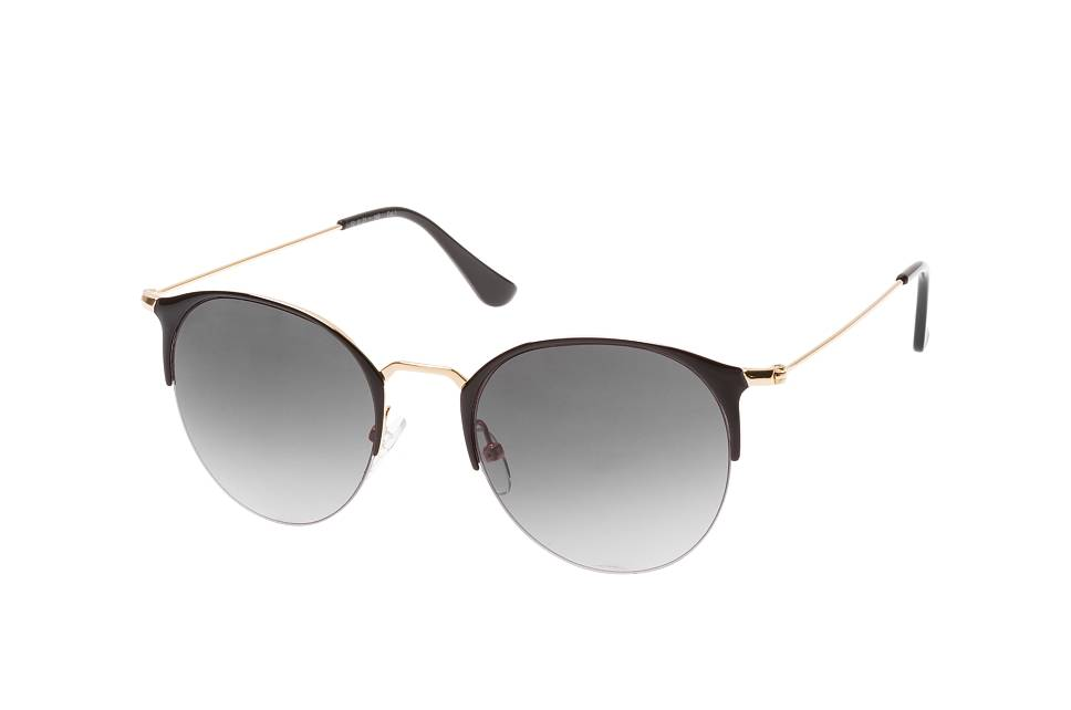 Mister Spex Collection Moore 2041 002