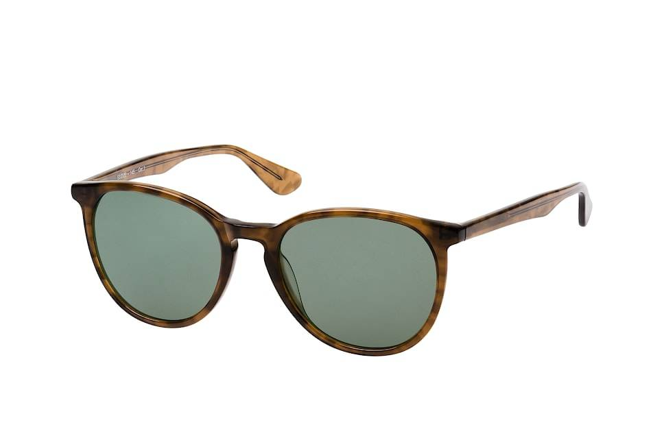 Mister Spex Collection Kimbo 2059 001