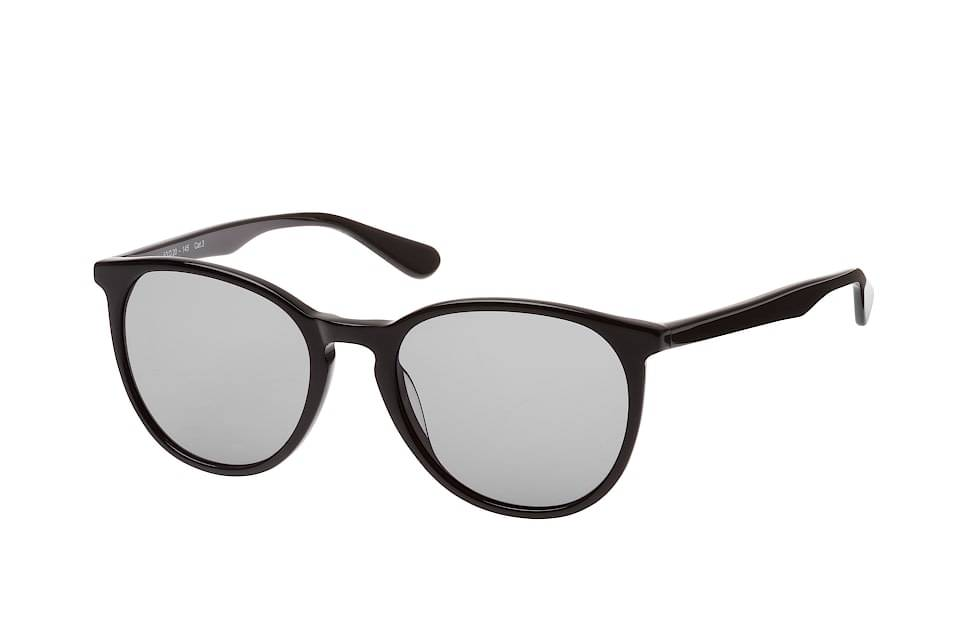 Mister Spex Collection Kimbo 2059 002