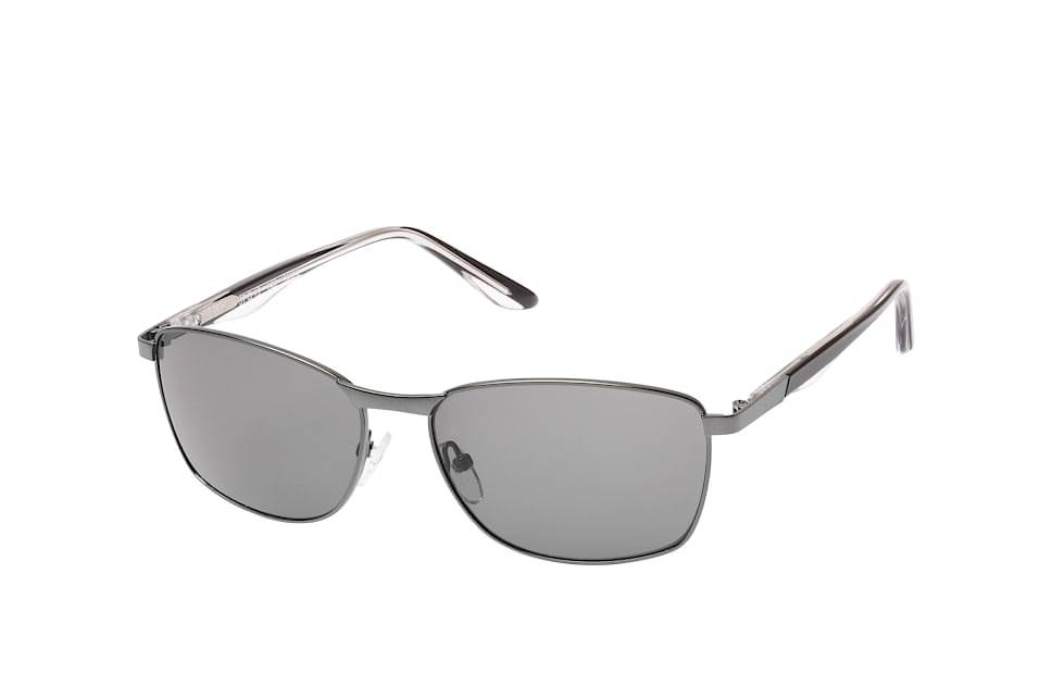 Mister Spex Collection Miles 2075 002