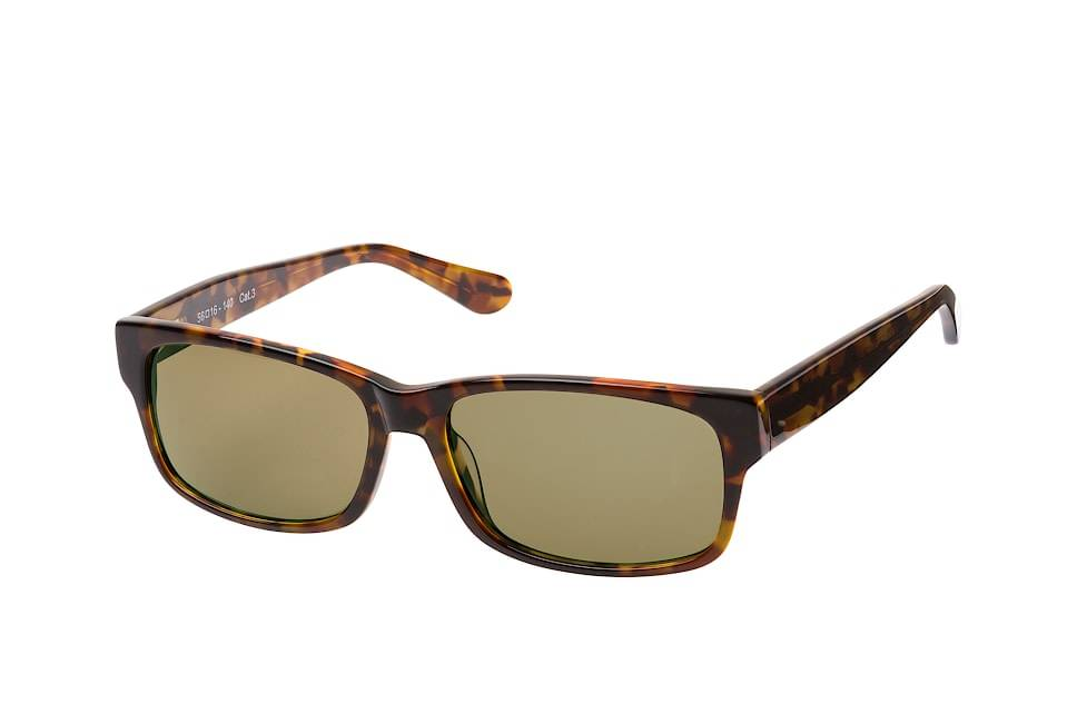Mister Spex Collection Will 2003 003