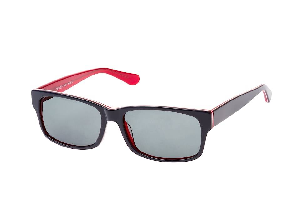 Mister Spex Collection Will 2003 004