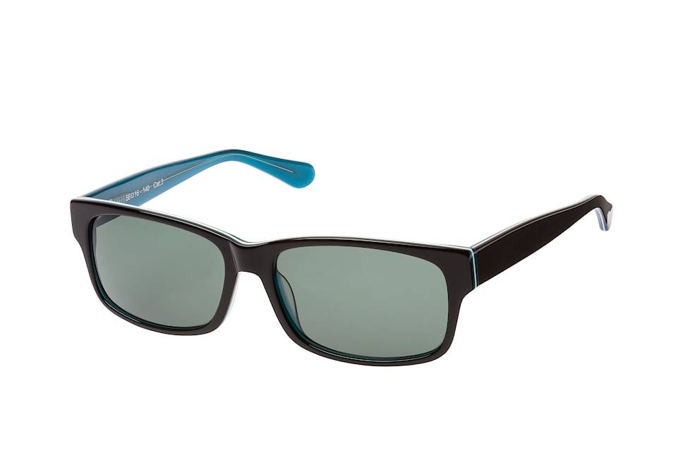 Mister Spex Collection Will 2003 005