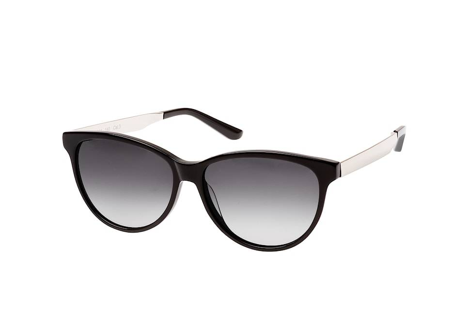 Mister Spex Collection Flores 2083 002