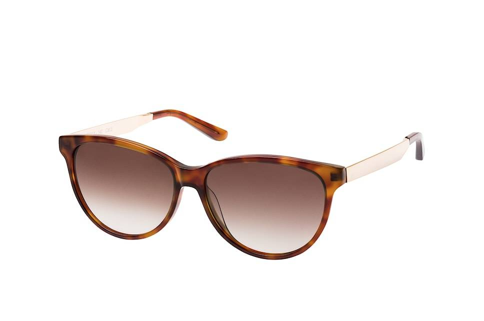 Mister Spex Collection Flores 2083 001