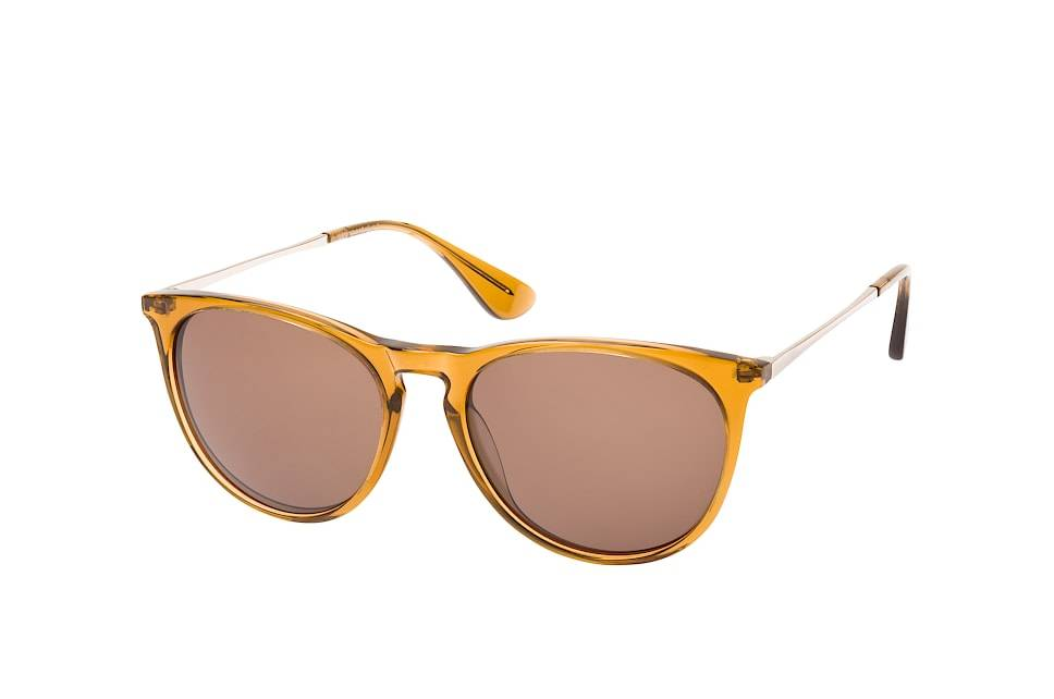 Mister Spex Collection Ashley 2023 006